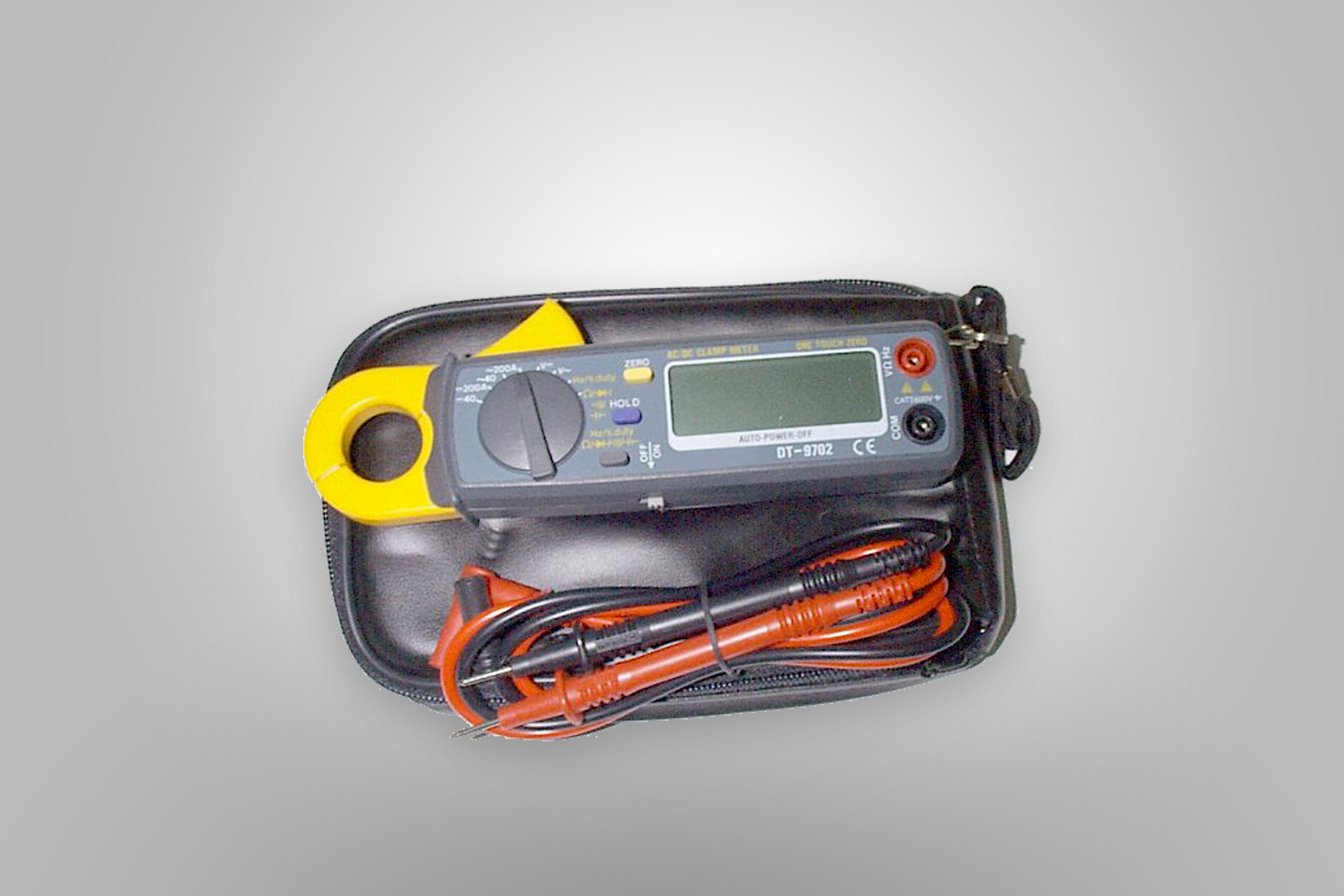 h1-accessori-pinza-amperometrica