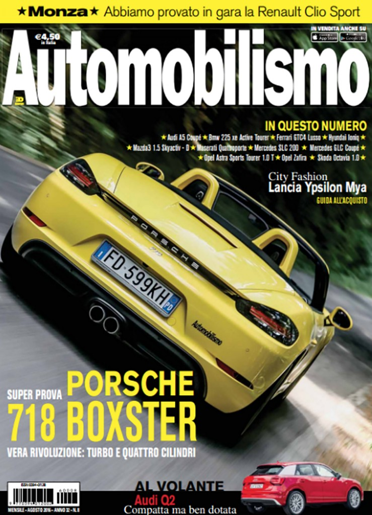 automobilismo.it_copertina